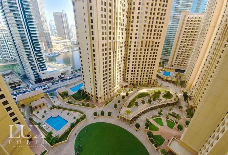 Sadaf 2, JBR, Dubai image 11