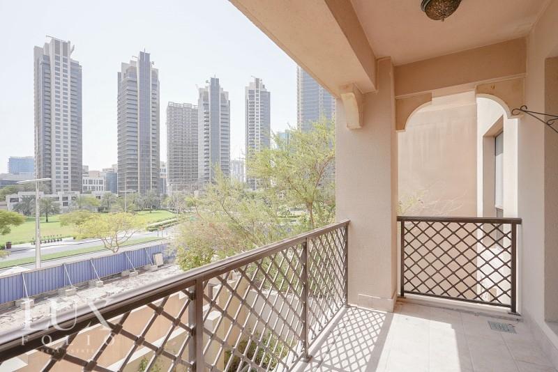 Reehan 6, Old Town, Dubai image 10