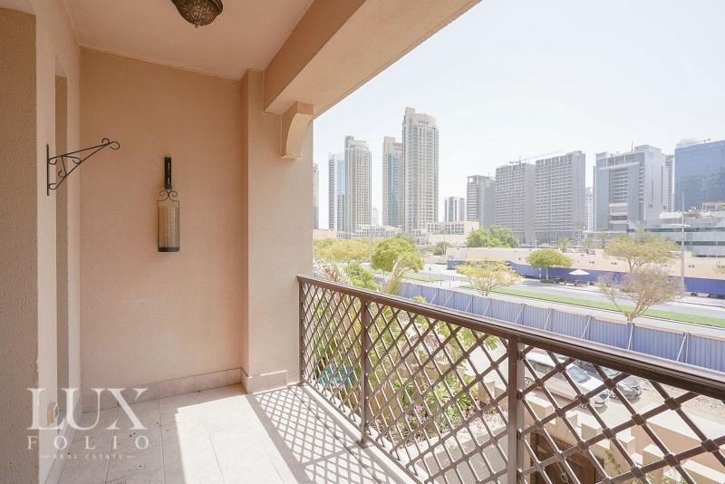 Reehan 6, Old Town, Dubai image 11