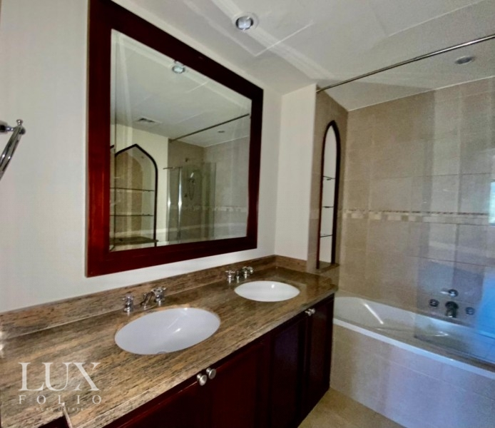 Zanzebeel 3, Old Town, Dubai image 13