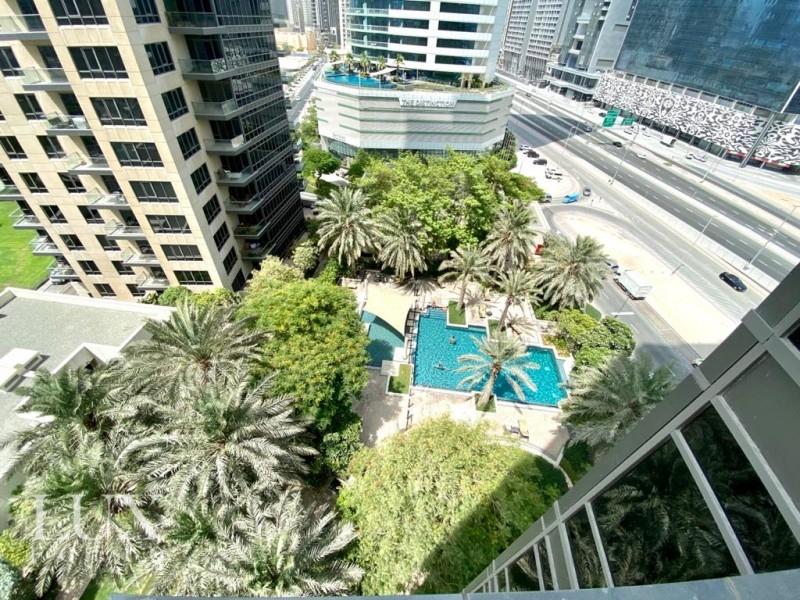 South Ridge 5, Downtown Dubai, Dubai image 14