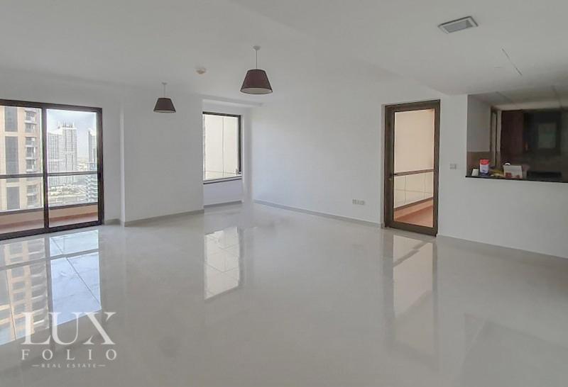 Murjan 1, JBR, Dubai image 0