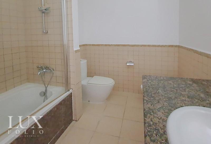 Murjan 1, JBR, Dubai image 6