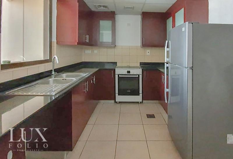 Murjan 1, JBR, Dubai image 7