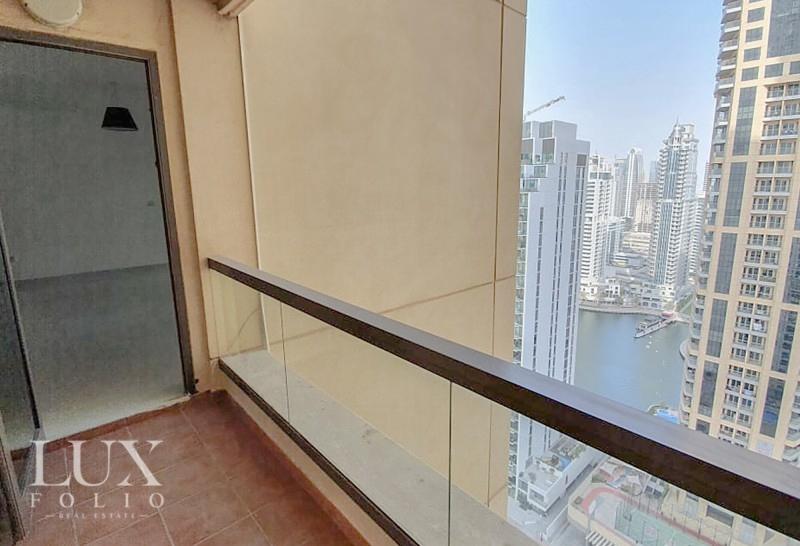 Murjan 1, JBR, Dubai image 10