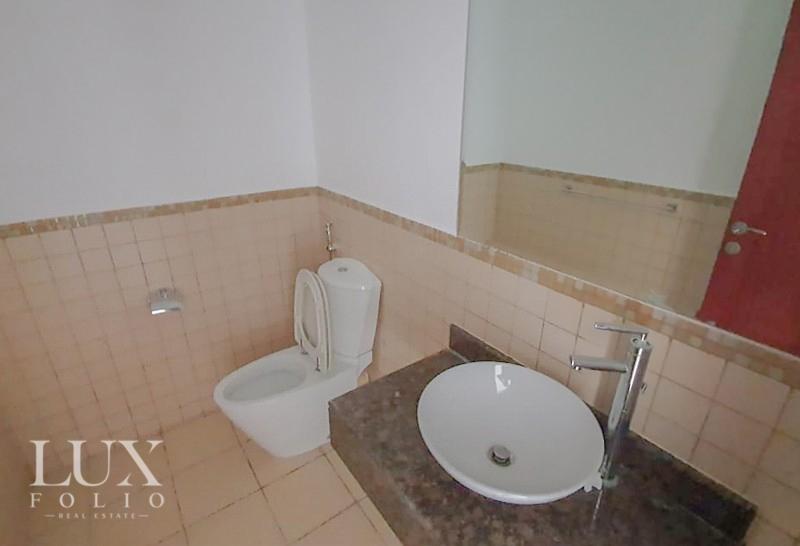 Murjan 1, JBR, Dubai image 11