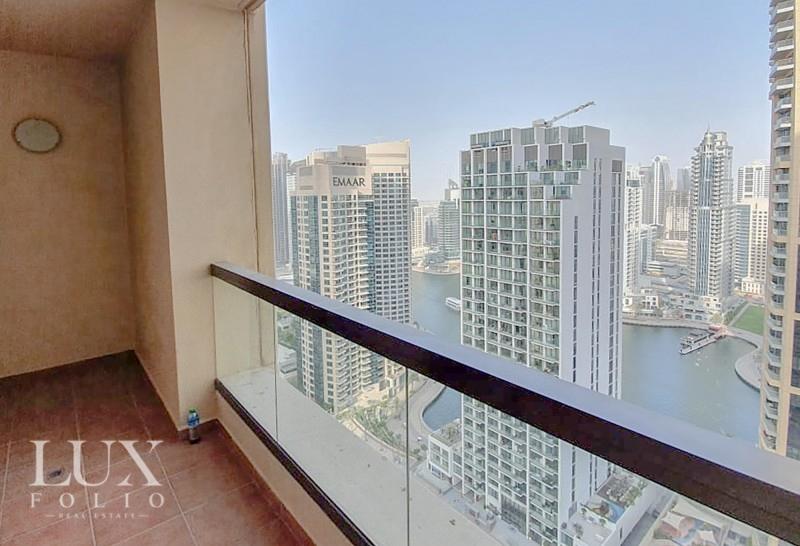 Murjan 1, JBR, Dubai image 3