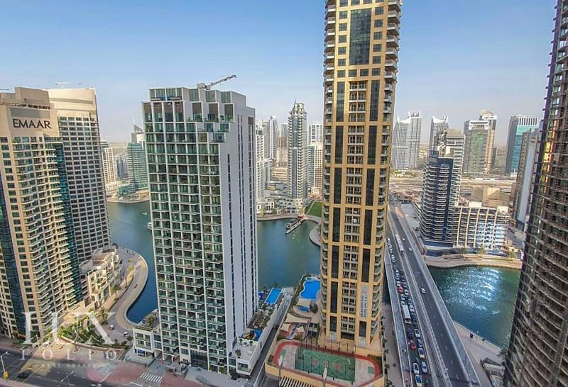 Murjan 1, JBR, Dubai image 1