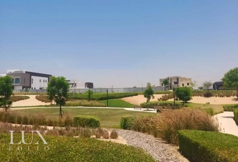 Fairway Vistas, Dubai Hills Estate, Dubai image 6