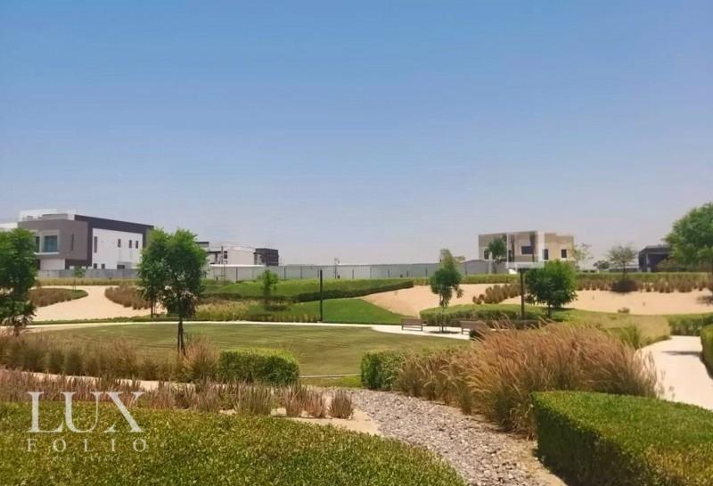 Fairway Vistas, Dubai Hills Estate, Dubai image 7