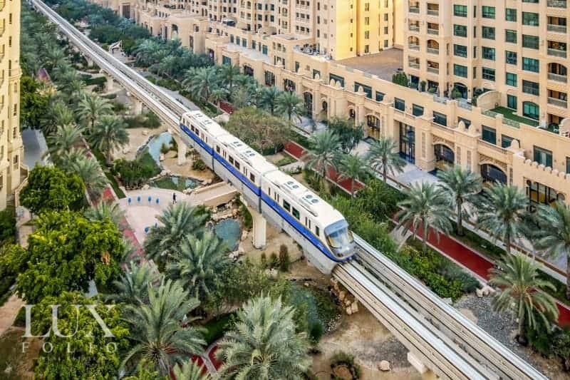 Al Anbara, Palm Jumeirah, Dubai image 7