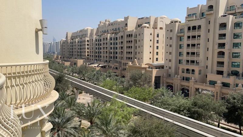 Al Anbara, Palm Jumeirah, Dubai image 2