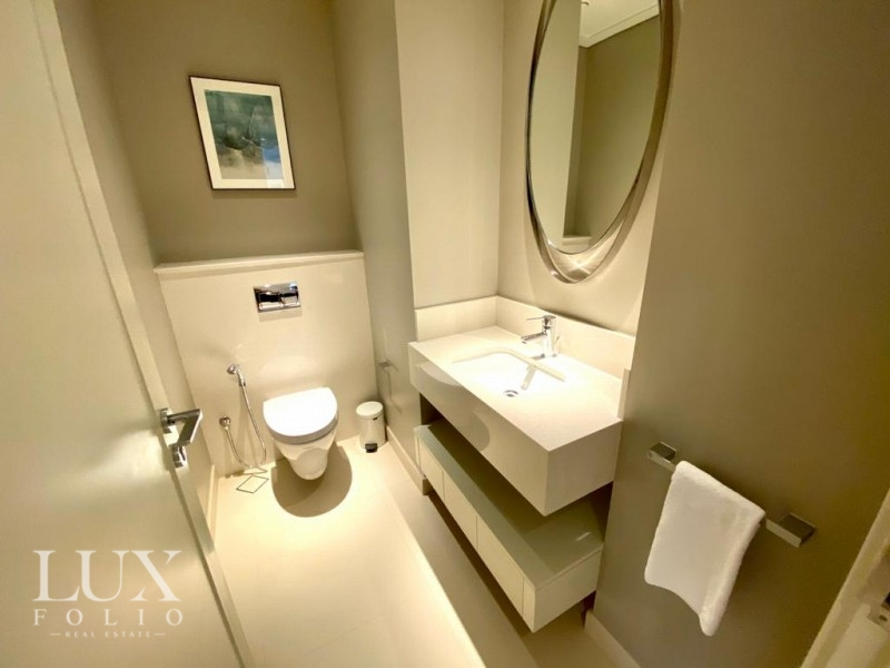 Vida Residence, Downtown Dubai, Dubai image 28