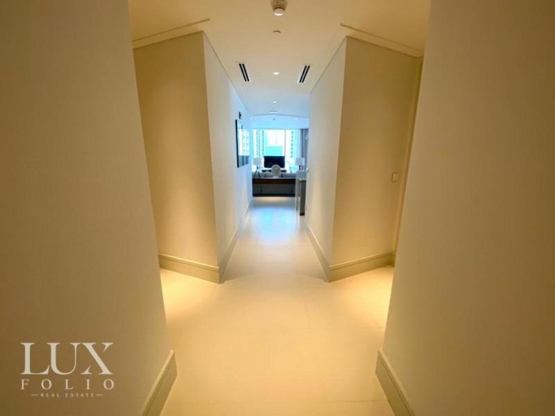 Vida Residence, Downtown Dubai, Dubai image 14