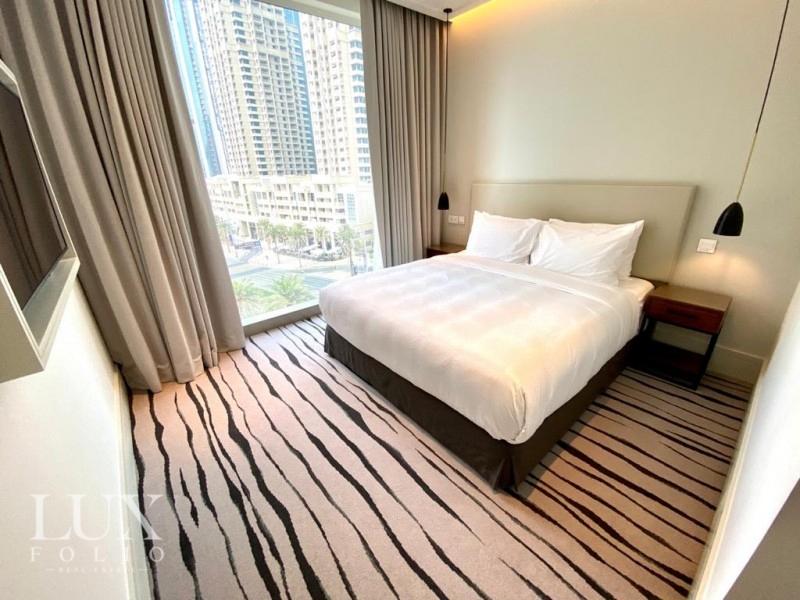 Vida Residence, Downtown Dubai, Dubai image 25
