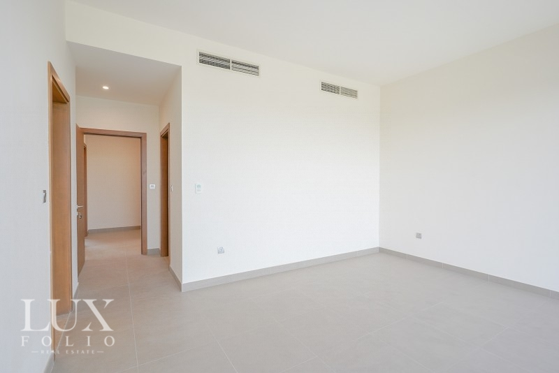 Sidra Villas, Dubai Hills Estate, Dubai image 5