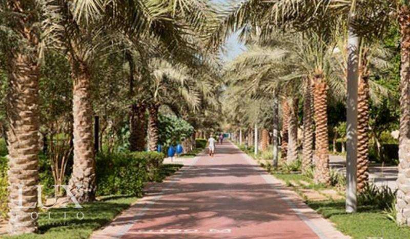 Al Hallawi, Palm Jumeirah, Dubai image 14