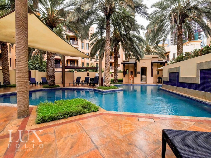 Miska 3, Old Town, Dubai image 5