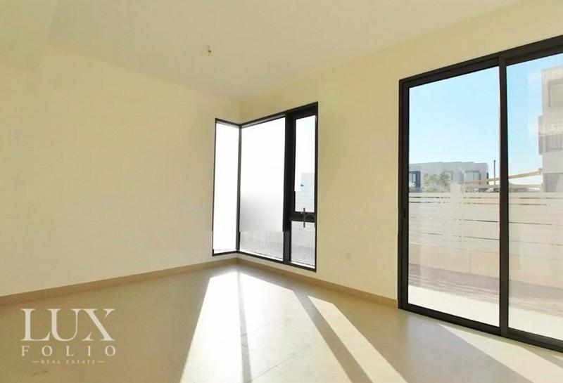 Maple At Dubai Hills Estate, Dubai Hills Estate, Dubai image 3