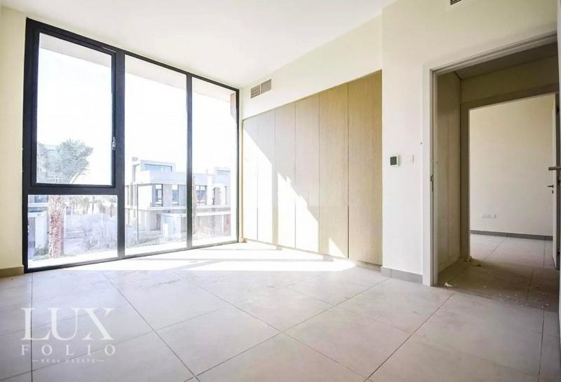 Club Villas, Dubai Hills Estate, Dubai image 9