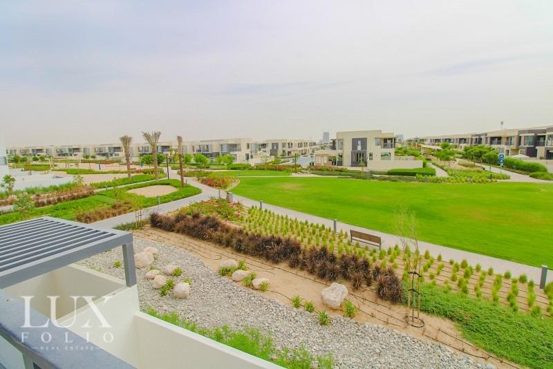 Maple At Dubai Hills Estate 3, Dubai Hills Estate, Dubai image 14