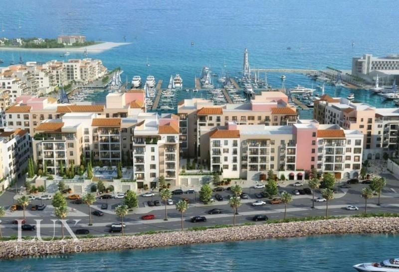 Port De La Mer By Meraas, Jumeirah, Dubai image 10