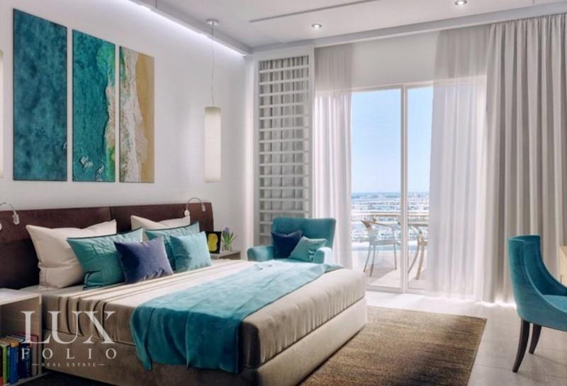 Seven Hotel And Apartments The Palm, Palm Jumeirah, Dubai image 1