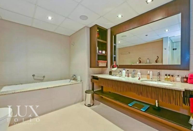 Anantara South Residence, Palm Jumeirah, Dubai image 5