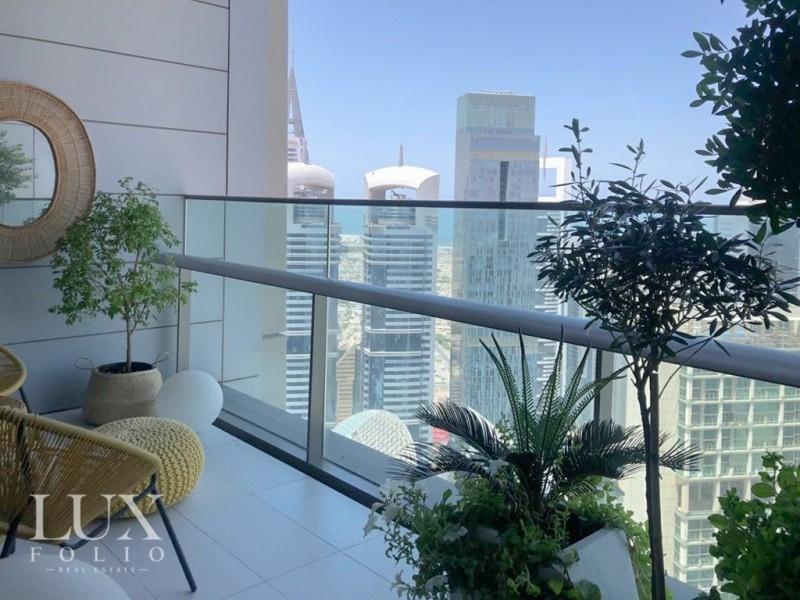 Index, DIFC, Dubai image 12