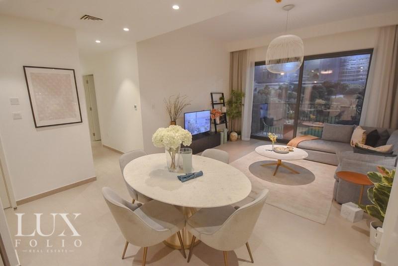 Park Ridge, Dubai Hills Estate, Dubai image 6