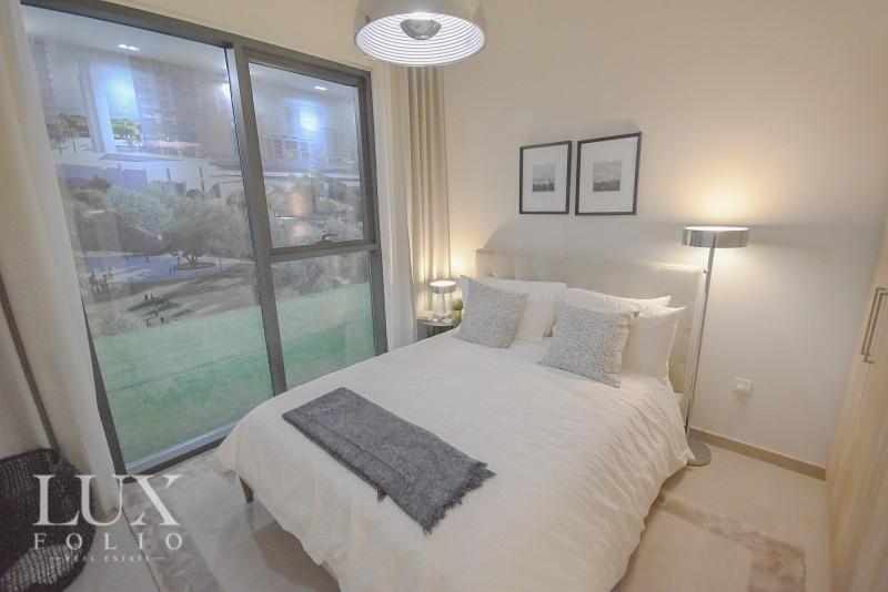 Park Ridge, Dubai Hills Estate, Dubai image 9