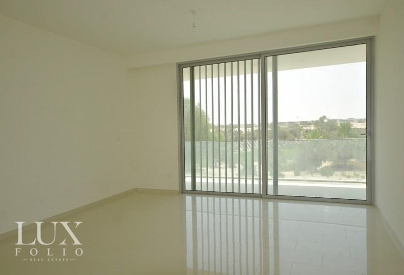 Fairway Vistas, Dubai Hills Estate, Dubai image 5