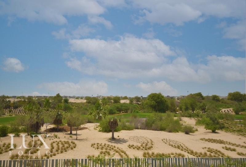 Fairway Vistas, Dubai Hills Estate, Dubai image 9