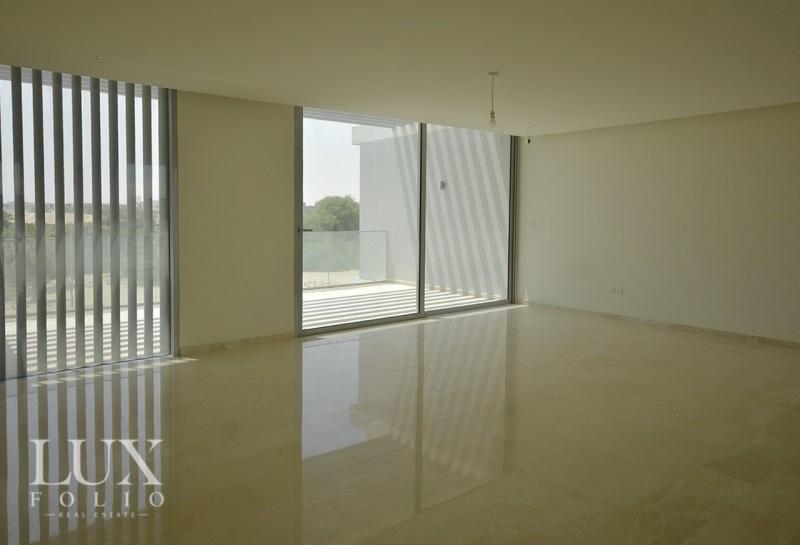 Fairway Vistas, Dubai Hills Estate, Dubai image 12
