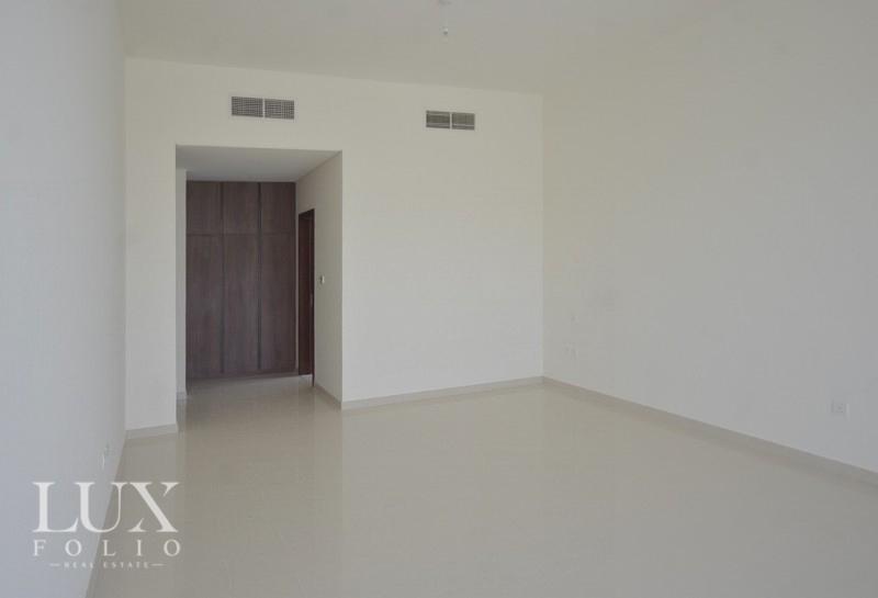 Fairway Vistas, Dubai Hills Estate, Dubai image 13