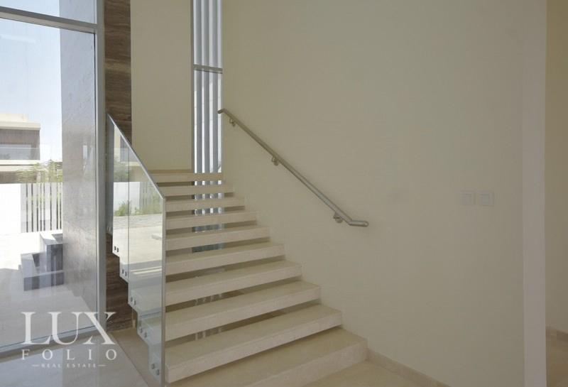 Fairway Vistas, Dubai Hills Estate, Dubai image 14