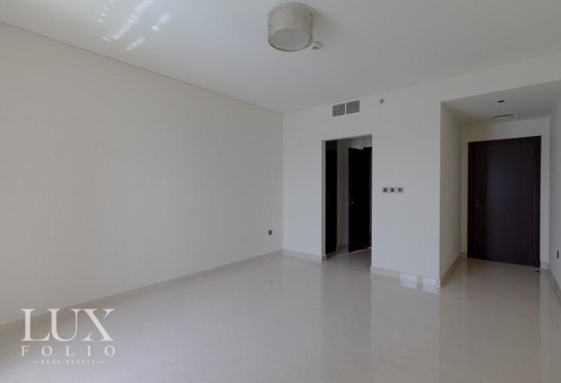 Balqis Residence, Palm Jumeirah, Dubai image 11