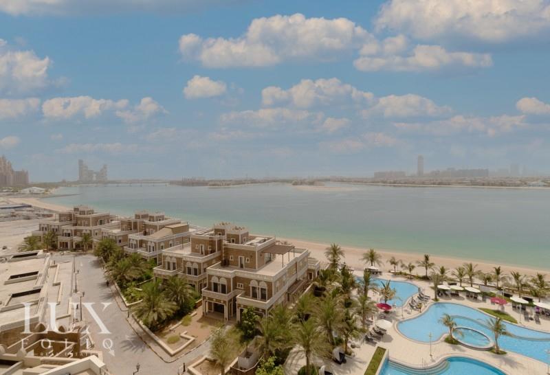 Balqis Residence, Palm Jumeirah, Dubai image 0