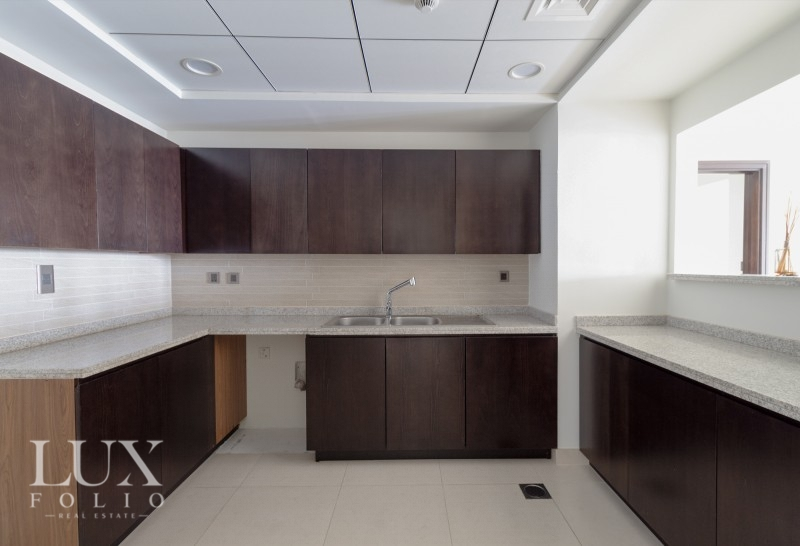 Balqis Residence, Palm Jumeirah, Dubai image 5