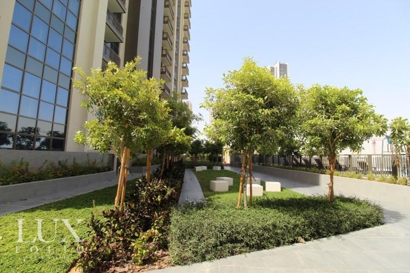 Creekside 18 Tower A, Dubai Creek Harbour, Dubai image 3