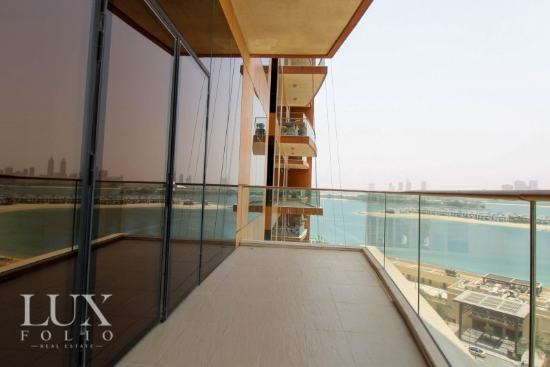 Tiara Sapphire, Palm Jumeirah, Dubai image 9