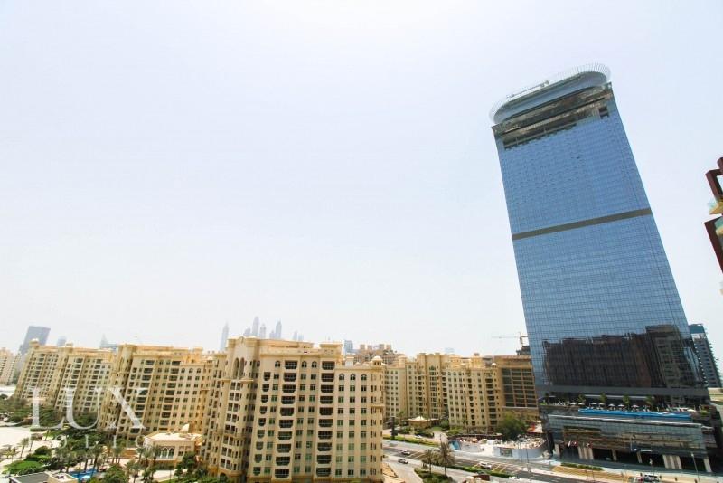 Tiara Sapphire, Palm Jumeirah, Dubai image 1
