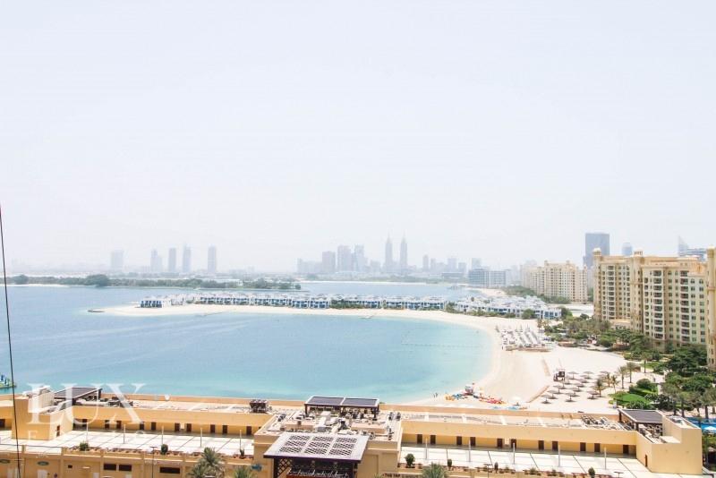 Tiara Sapphire, Palm Jumeirah, Dubai image 0