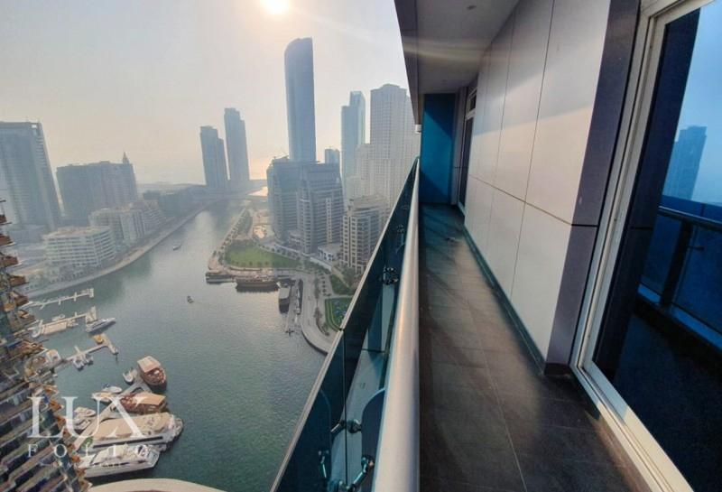 Orra Marina, Dubai Marina, Dubai image 1
