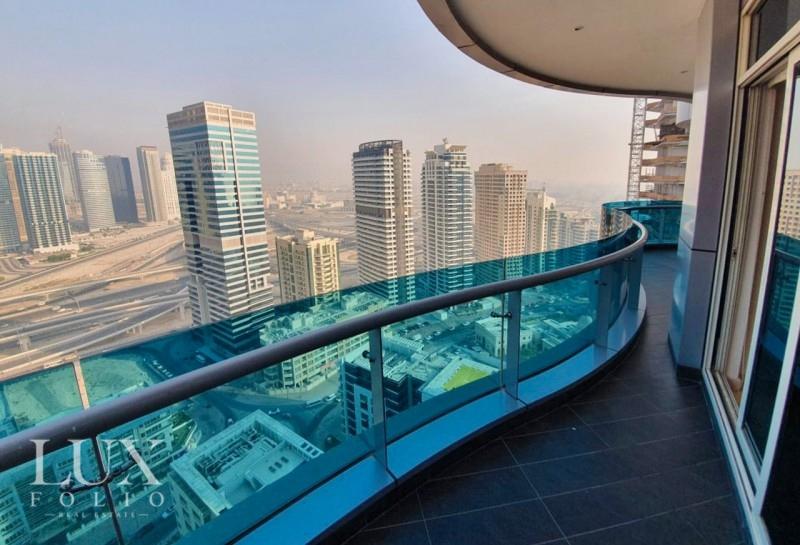 Orra Marina, Dubai Marina, Dubai image 0
