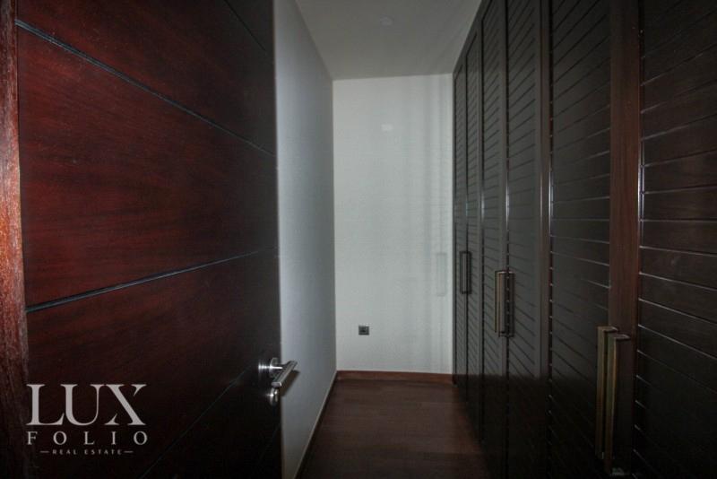 Tiara Sapphire, Palm Jumeirah, Dubai image 6