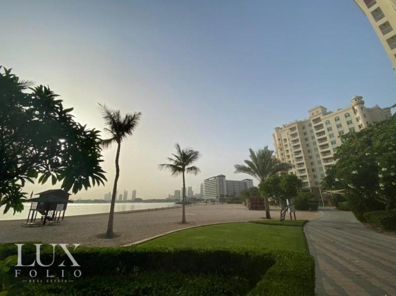 Jash Falqa, Palm Jumeirah, Dubai image 6