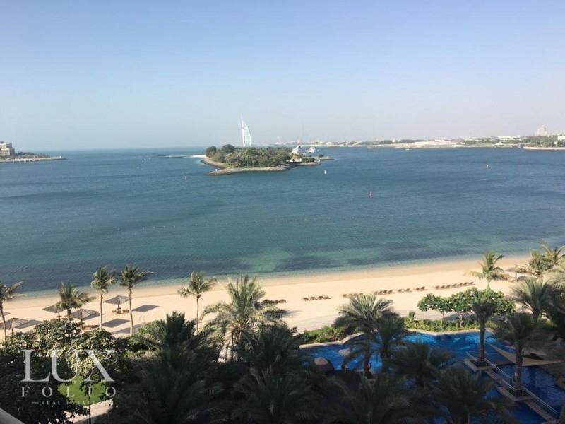 Jash Falqa, Palm Jumeirah, Dubai image 0