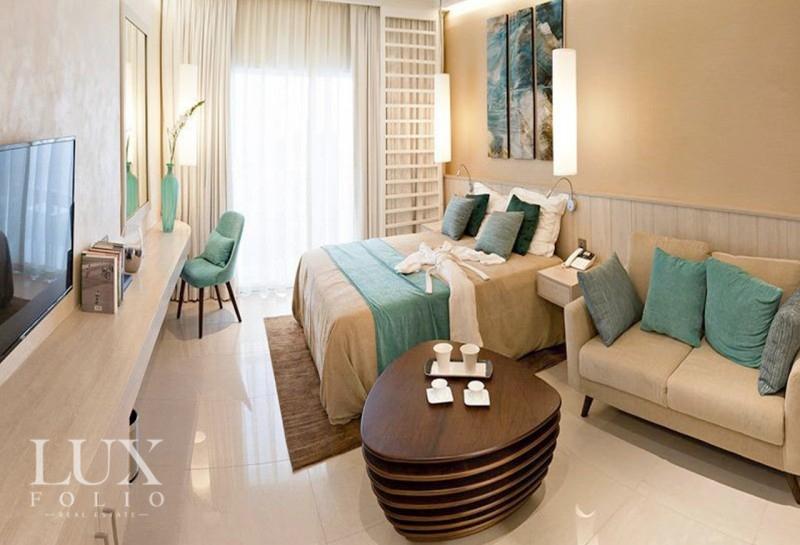 Seven Hotel And Apartments The Palm, Palm Jumeirah, Dubai image 5