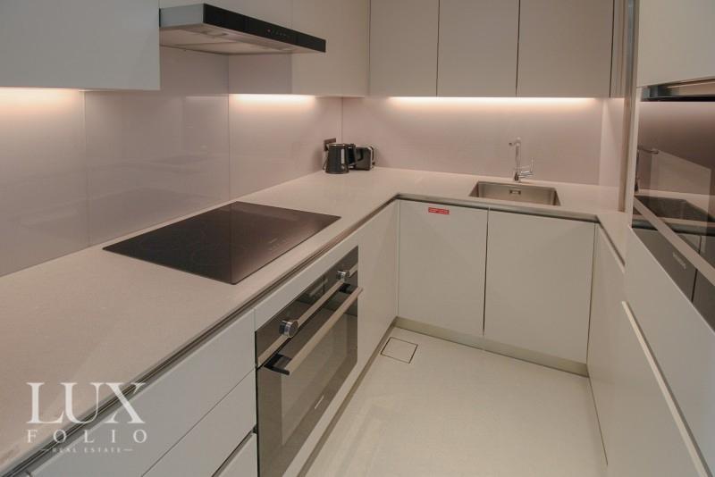 The Address Residences Jumeirah Resort And Spa, JBR, Dubai image 3